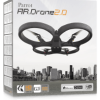 AR.Drone 2.0 Review