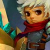 Bastion coming to the iPad on August 30th