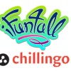 Chillingo and iFun4all Partner for Wake Up Buzii