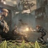 Gears of War: Judgement Introduces Free-For-All Mode
