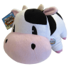MOOve on up with Harvest Moon: A New Beginning's 15th Anniversary Edition