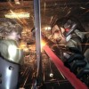 Metal Gear Rising: Revengeance launch events announced for US, Mexico and Argentina