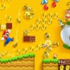 New Super Mario Bros. 2 available directly on eShop from 17th August