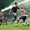 New PES 2013 Screenshots and Trailer From Gamescom