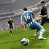 PES 2013 Available September 25 In North America