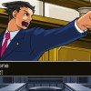 Phoenix Wright trilogy comes to the iOS