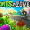Last Stand Endless Mode for Plants vs. Zombies