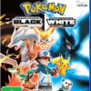 WIN – Pokemon: Black and White Movie Combo Pack