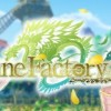 Rune Factory series to continue with Rune Factory 5