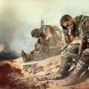 Spec Ops – The line has been crossed in this E3 trailer!