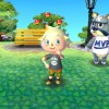 Animal Crossing 3DS gets a Japanese release date