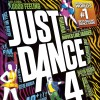 Just Dance 4 Hands & Feet-On Preview – EB Expo 2012