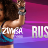 Pitbull and LMFAO Tracks Announced for Zumba Fitness Rush