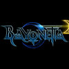 Bayonetta 2 Demo Out Now On Nintendo eShop Plus Launch Trailer
