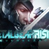 Metal Gear Rising Hits PSN, Gets DLC Info