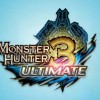 Monster Hunter 3 Ultimate Heading to Wii U and 3DS