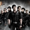 The Expendables 3 rumored and confirmed cast