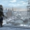 Relive the Boston Tea Party in Assassin's Creed III