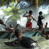 Dead Island: Riptide launch trailer celebrates the game's launch