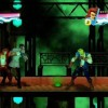 New Double Dragon Neon Footage and Screens are Mega Awesome!