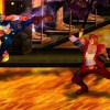 Download Double Dragon Neon's Soundtrack for FREE!
