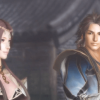 Dynasty Warriors 7: Empires English trailer shows off Fame and Stratagems