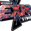 EB Games Expo Serves Over 30,745