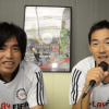TGS 2012 Interview with EA Sports on FIFA 13