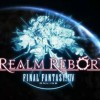 Final Fantasy XIV: A Realm Reborn's Beta Phase 3 continues