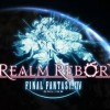 Final Fantasy XIV: A Realm Reborn Available on Steam