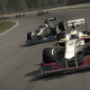 F1 2012 demo races in this week