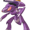 Genesect to be given away to early buyers of Pokemon Black and White Version 2