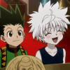 Hunter x Hunter Episode 48 Impressions