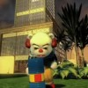 Naughty Bear: Panic in Paradise Gets Dated; DLC Planned