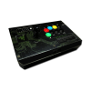 Razer Arcade Stick Enters Final Beta