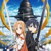 Anime Say! Episode 19 &#8211; Bored of Sword Art Online?
