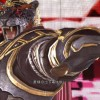 Tekken Tag Tournament 2 fighters get a dose of Nintendo costumes