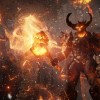 Epic establishes studio in Seattle to focus on Unreal Engine 4