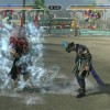 Epic Mickey 2 And Warriors Orochi 3 Hyper On The Wii U