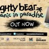 Naughty Bear: Panic in Paradise available now