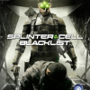EB Expo 2012: Splinter Cell: Blacklist Preview