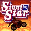Stunt Star: The Hollywood Years gets an Update
