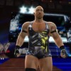 New WWE '13 Content Arrives