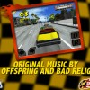 Sega Crazy Taxi Released for iOS