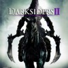 EB Expo 2012: Darksiders II Wii U Preview