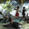 Dead Island: Riptide Guide Announced