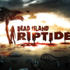 Dead Island: Riptide New Screenshots Revealed