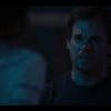 "CC Screen: Dexter 07×02 Recap ""Fort Knox à la Deb"""