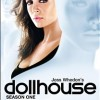 Dollhouse Season 1 Review