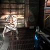 Honesty Box E04: Doom 3 BFG Edition